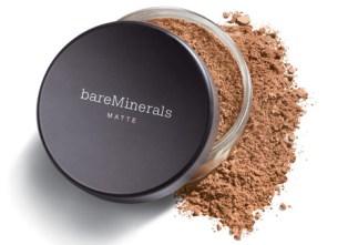bare_minerals_base_matte