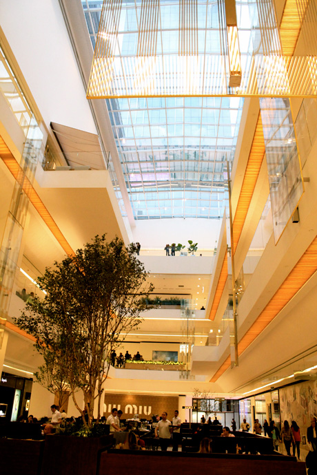 shopping_jk_area_interna_ft03