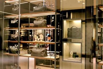 shopping_jk_bottega_veneta_ft02