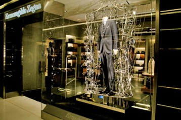 shopping_jk_ermenegildo_zegna_ft01