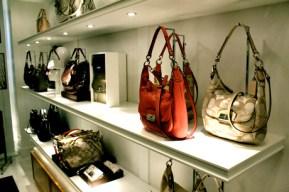 shopping_jk_pop_coach_ft04