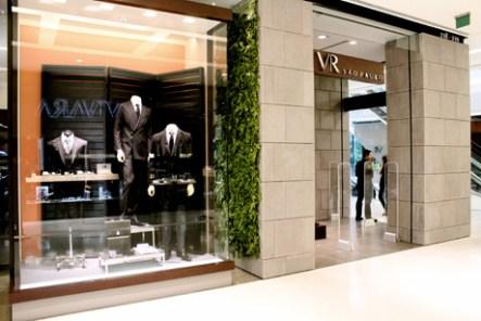 shopping_jk_vr_sao_paulo