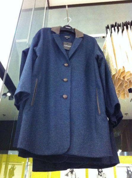 topshop_loja_shopping_jk_iguatemi_06