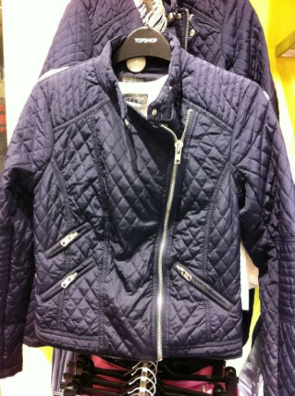 topshop_loja_shopping_jk_iguatemi_07