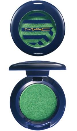 mac_hey_sailor_sombra_verde