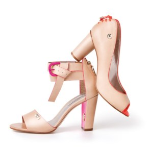morena_rosa_shoes_verao2013_peep_toe