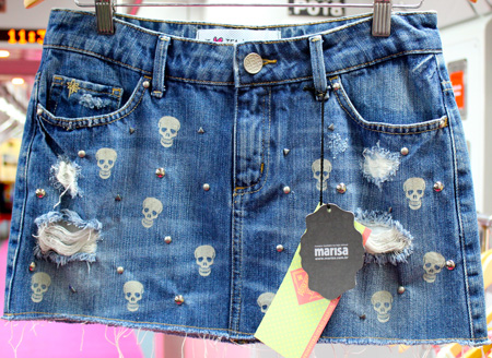 marisa_verao2013_saia_jeans
