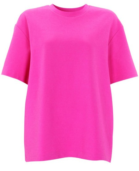 T-Shirt Pink R$210,60