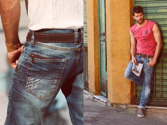 damyller_verao2013_campanha_masculino
