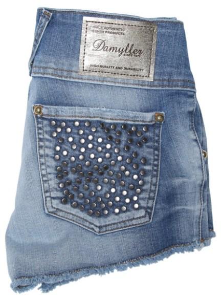 damyller_verao2013_shorts_tachas