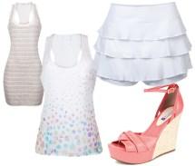 cea_dress_to_destaque