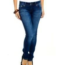 marisa_promocao_7_mania_jeans