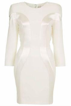 topshop_limited_dresses_07