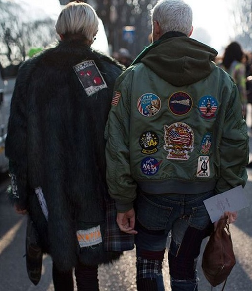 patches_looks