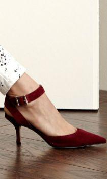 midi_heels_3