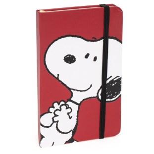 Caderninho R$12,90