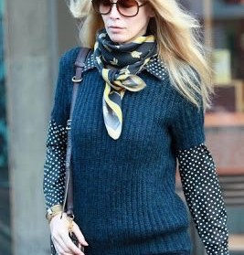 look_styling_usando_lencos_5