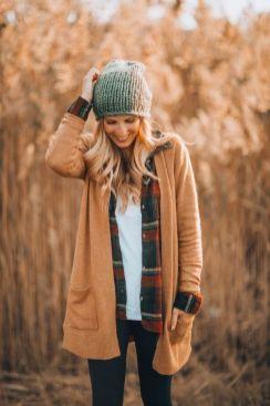 moda_feminina_dicas_como_fazer_sobreposição_4