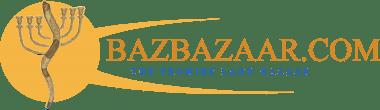 bazbazaar.com