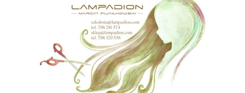 FB Cover Lampadion