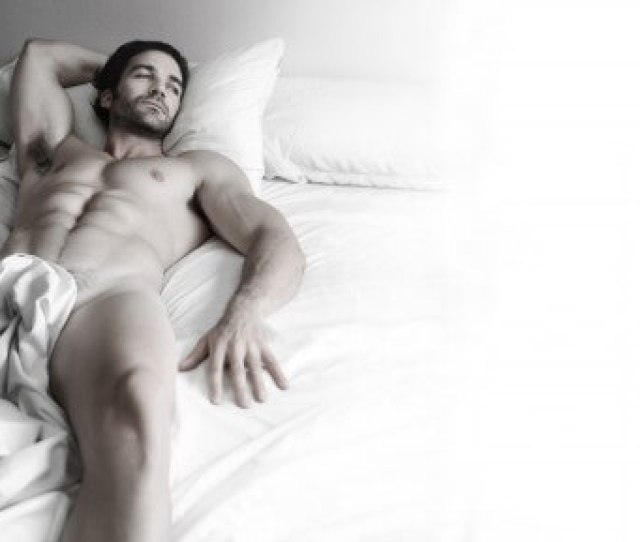 The Warmth From The Hot Towel Enhances The Blood Flow To The Penis Which Thus Helps In Erectile Dysfunction And Also Helps To Increase Size