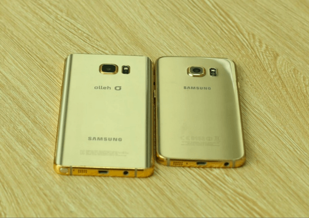 gold-galaxy-note-5-s6-edge-plus-620x438