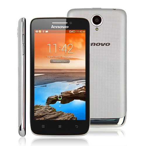 Best Android Mobile Phones Under 6000