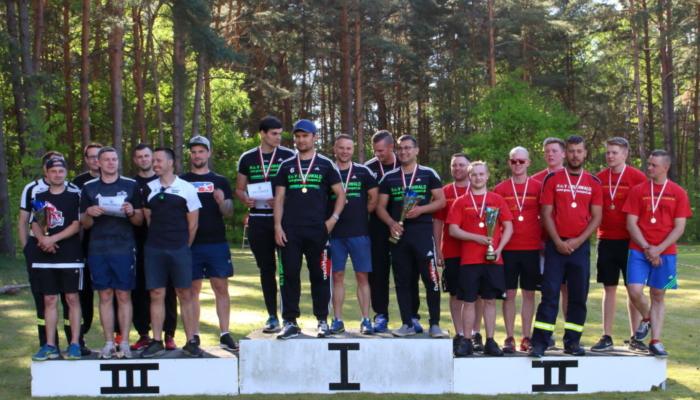 BB-Cup Neuendorf_2 2018