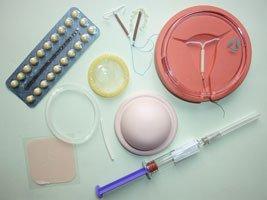 Afbeeldingsresultaat voor anticonceptiepil