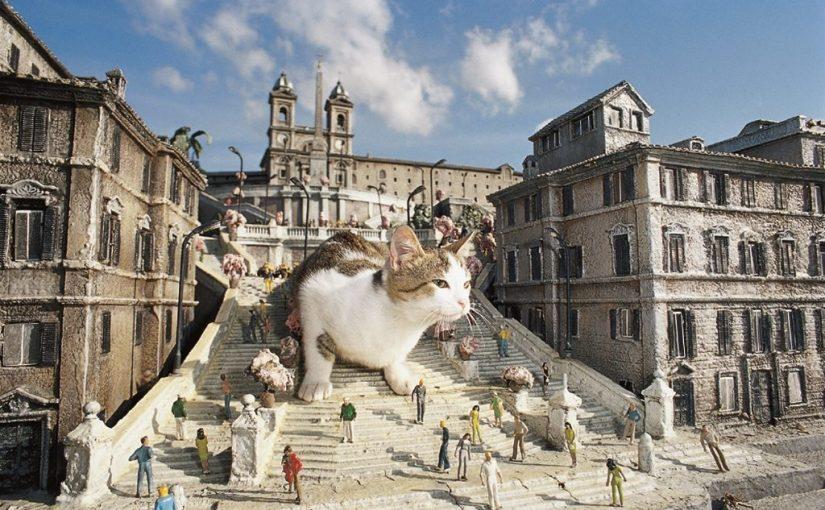 Italia in miniatura – Rimini