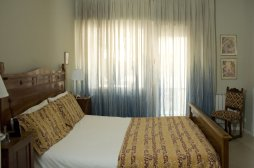 bed_and_breakfast_palermo_liberty-1