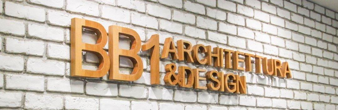BB1 Architettura e Design