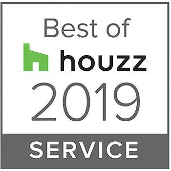 premio best of houzz 2019 - BB1 Architettura