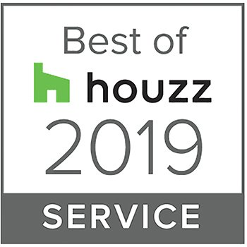 premio best of houzz 2019 - BB1 Architettura
