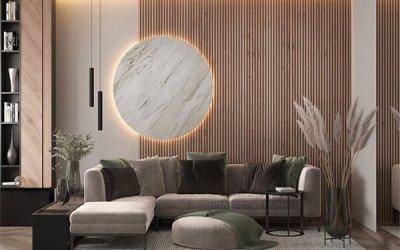 Come arredare il tuo soggiorno ideale nel 2021?
