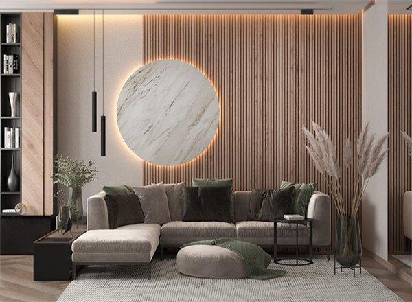 come arredare il tuo soggiorno ideale nel 2021