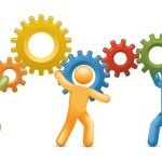 Making your organization or factory an ideal one