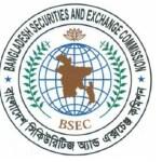 Status of Legal Authority of SEC