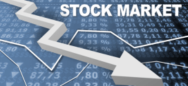 The Role of the Securities Market.