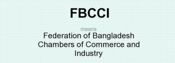 Federation of Bangladesh Chambers of Commerce and Industries