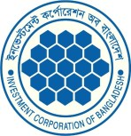 President of Institute of Chartered Accountants of Bangladesh