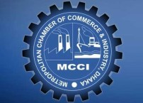Metropolitan Chambers of Commerce and Industries mcci