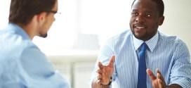 Factors Influencing Valuation Process