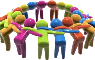 Build Up A Community