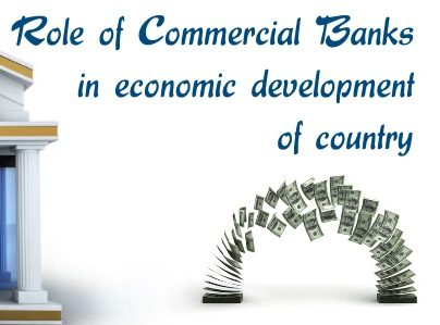 role of banks in rural development pdf