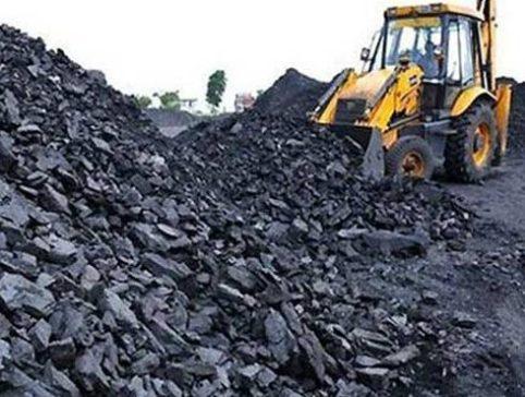 Remove term: Energy Crisis in Bangladesh Energy Crisis in Bangladesh