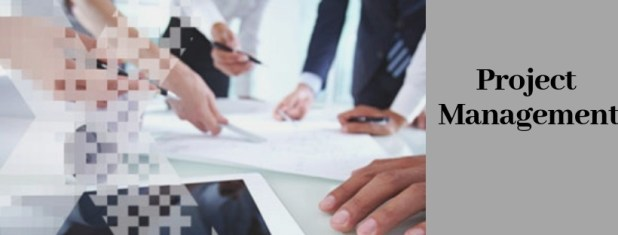 Project Management Tips that Guide Your Employees