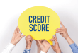 How Long It Takes Your Credit Score to Recover from a Drastic Drop