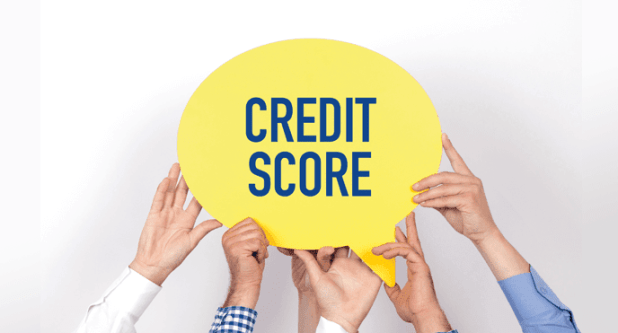 How Long It Takes Your Credit Score to Recover