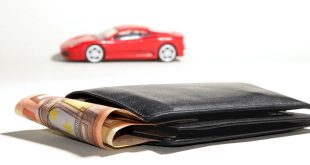 Tips to Transfer a Car Loan to Another Person